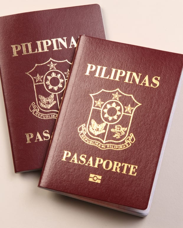 how-to-apply-for-a-philippine-passport