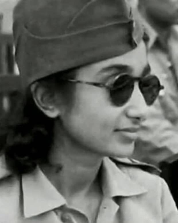 captain-lakshmi-sehgal