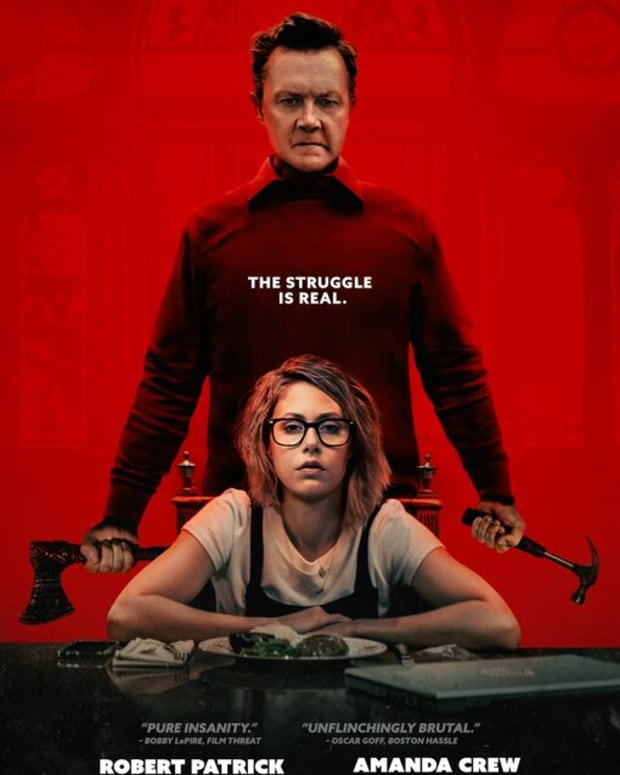 tone-deaf-2019-movie-review