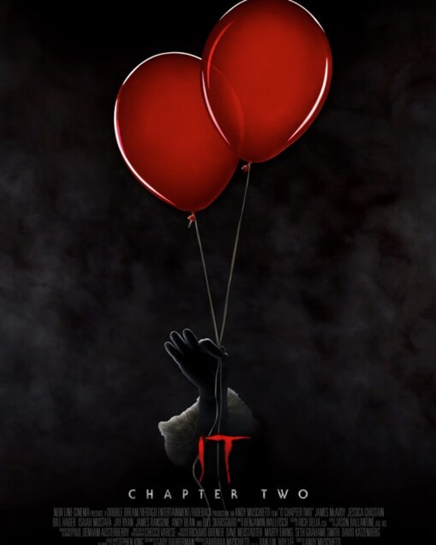 it-chapter-2-2019-movie-review