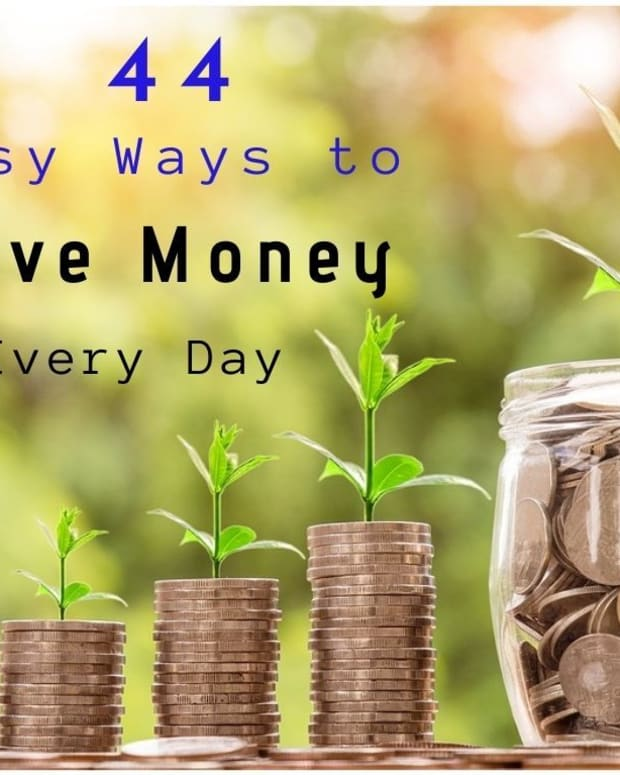 31-ways-to-save-money-and-live-simply