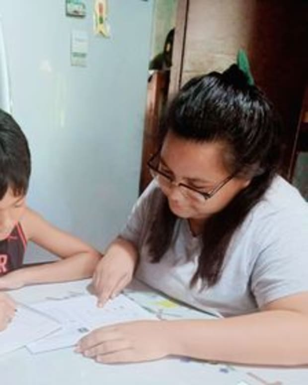 parents-as-the-learning-facilitators-of-their-own-children-in-philippine-education-system
