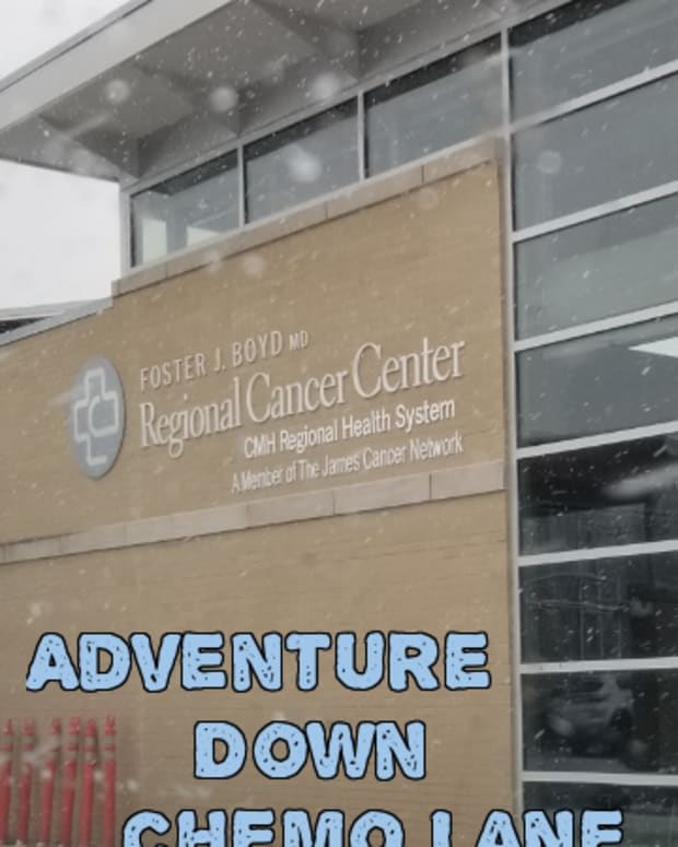 adventure-down-chemo-lane