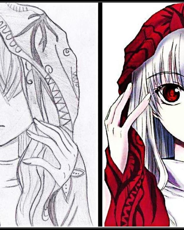 how-to-draw-anime-and-manga-a-step-by-step-guide