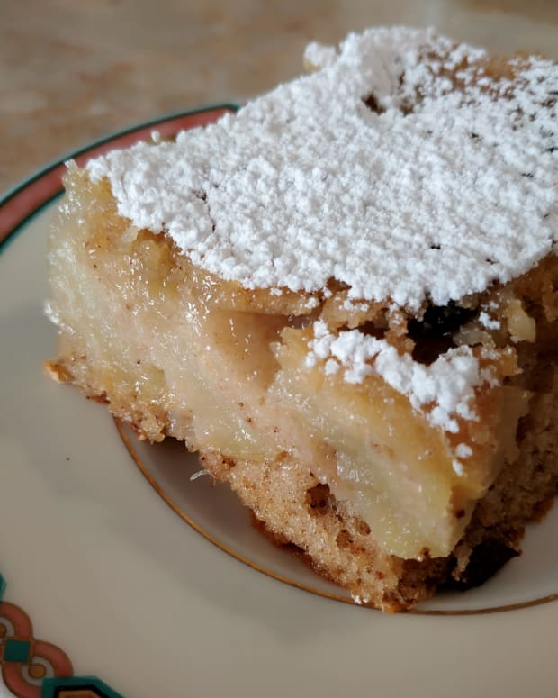 my-apple-pie