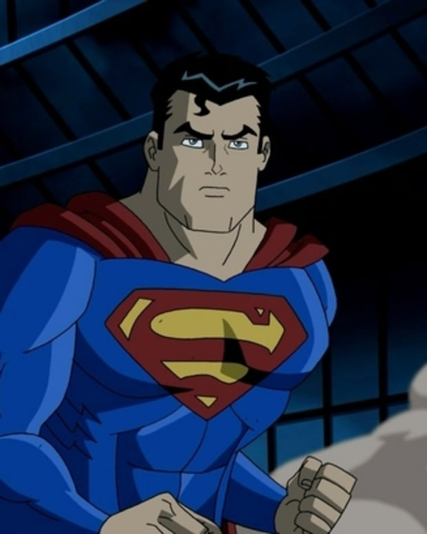10-great-dc-animated-movies