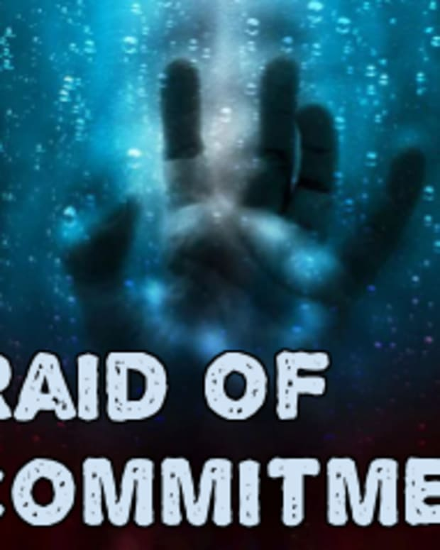 poem-afraid-of-commitment