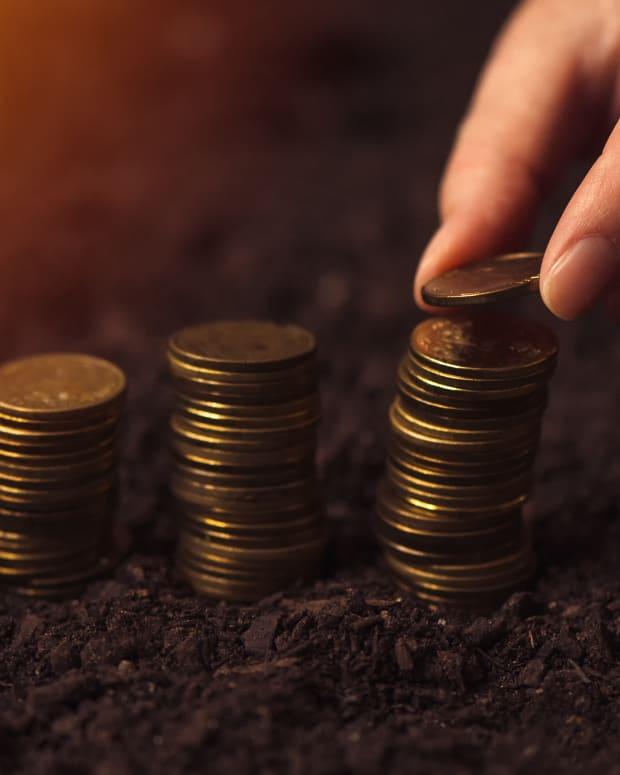 11-easy-ways-to-make-big-money-online