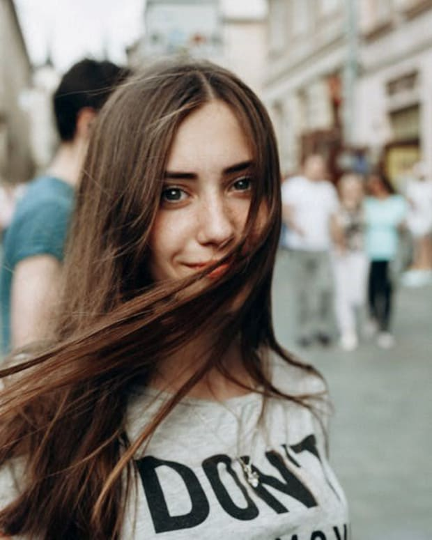 how-to-promote-hair-growth-in-10-super-ways