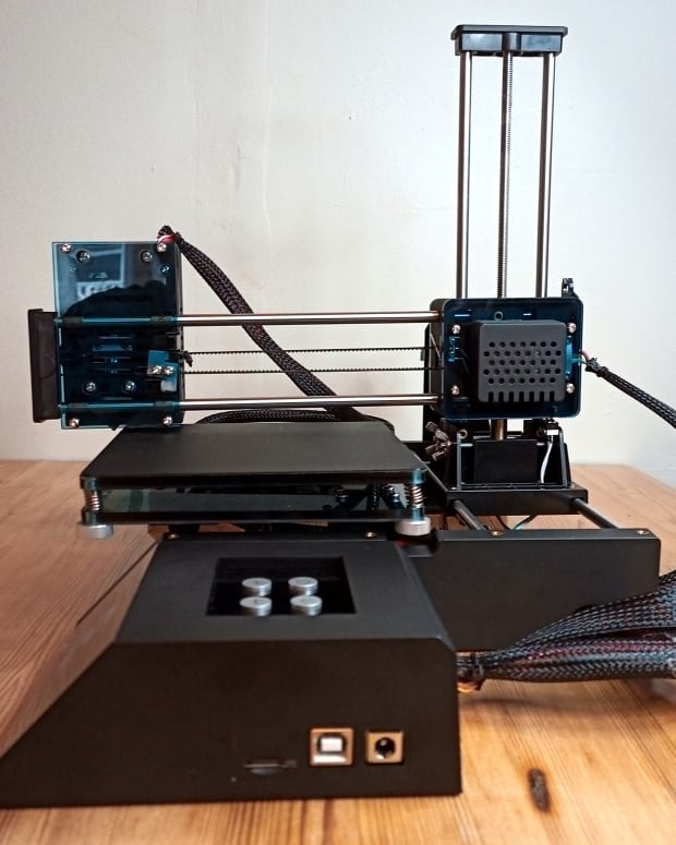 review-of-the-selpic-star-a-mini-3d-printer