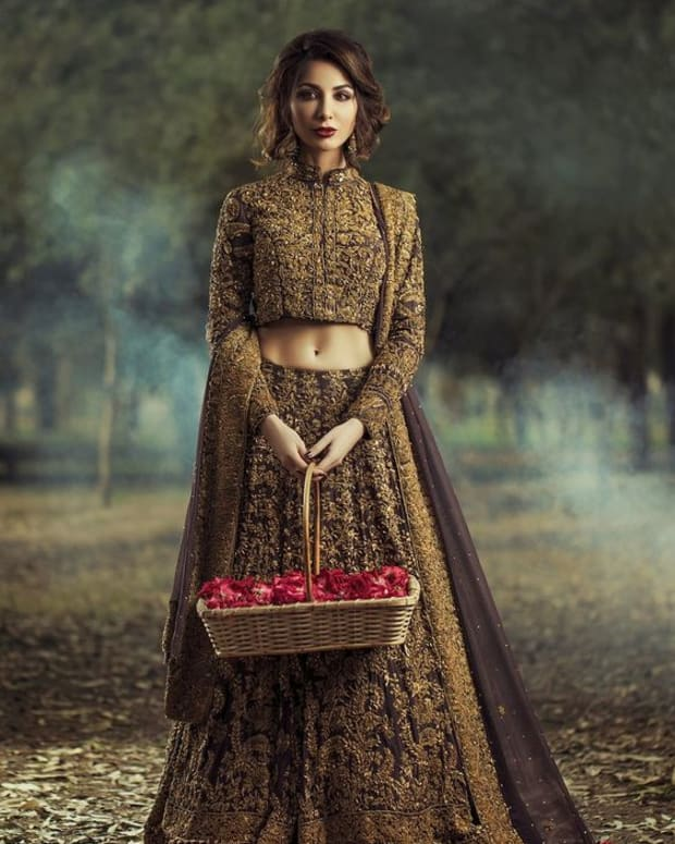 fashion-and-beauty-in-pakistan