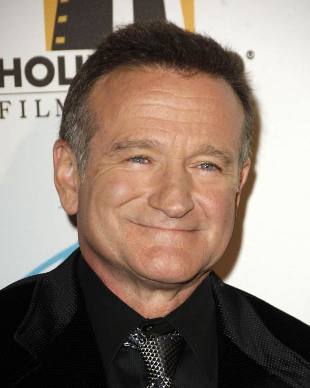 comedic-legend-robin-williams