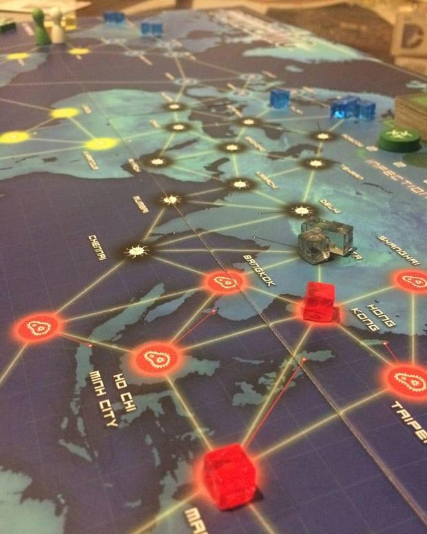 board-game-pandemic