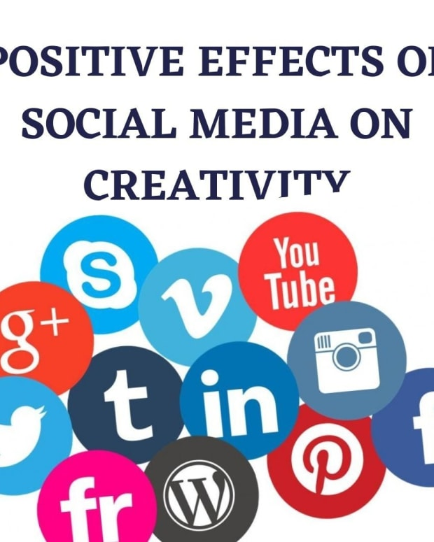 positive-effects-of-social-media-on-creativity