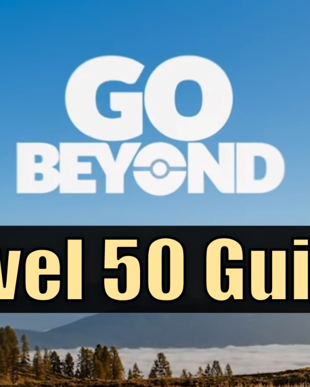 pokmon-go-beyond-the-50-level-cap