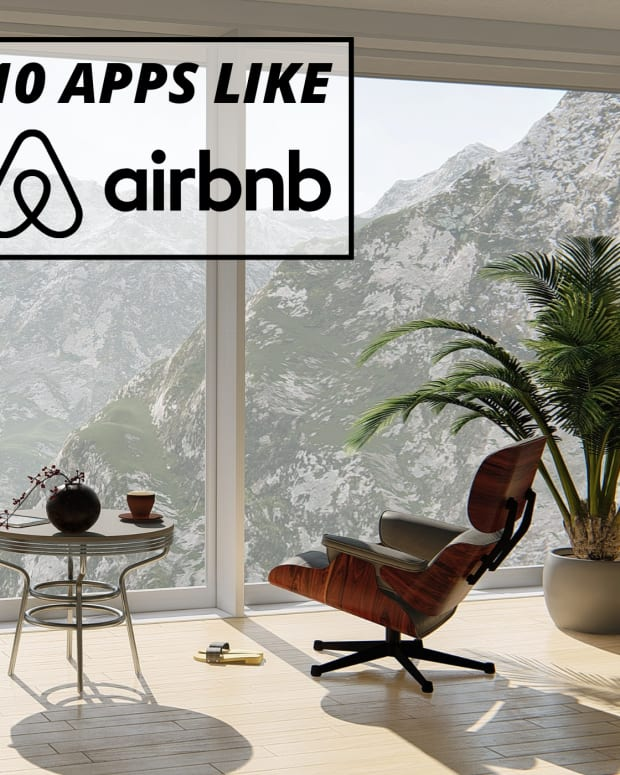apps-like-airbnb
