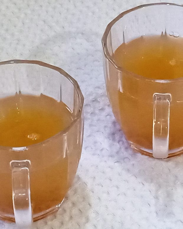 hunza-tea-recipe
