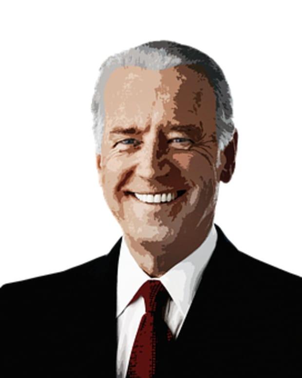 joe-biden-should-concede-the-presidency-to-donald-j-trump