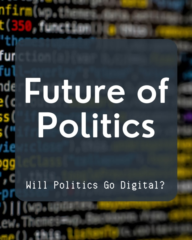 the-future-of-politics
