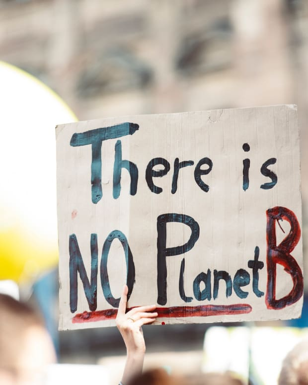 why-do-people-think-that-climate-change-is-a-hoax