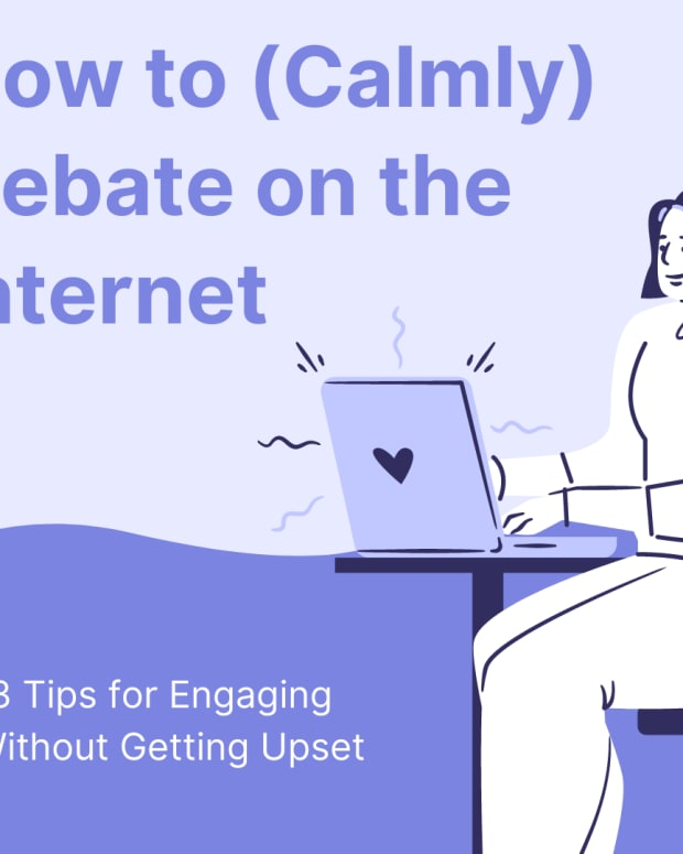 how-to-have-debates-on-the-internet-without-getting-upset