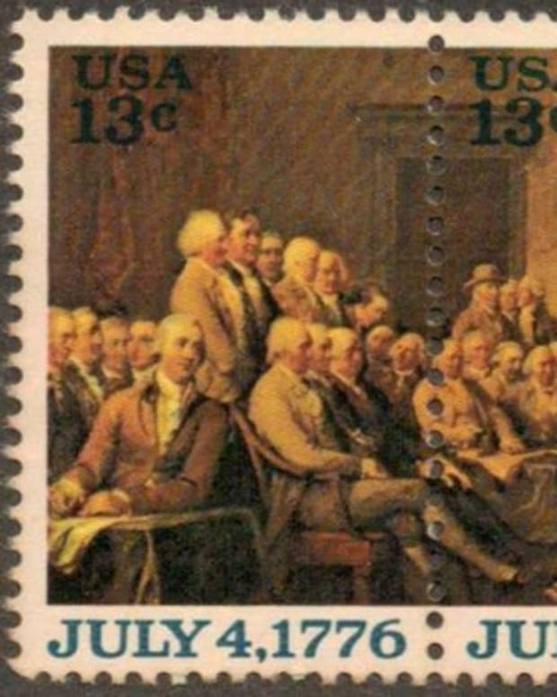 timeline-of-the-declaration-of-independence