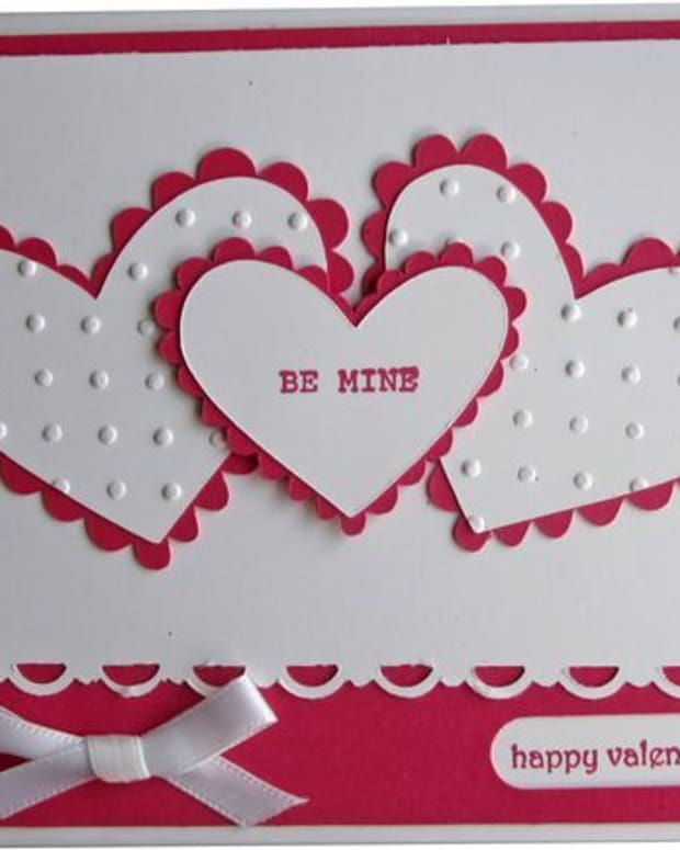 valentines-craft-ideas