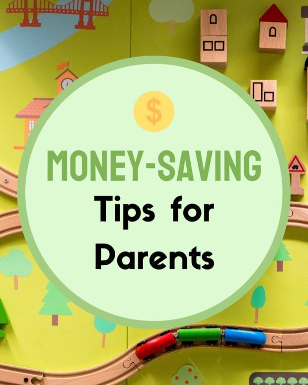 8-ways-to-save-money-when-having-children