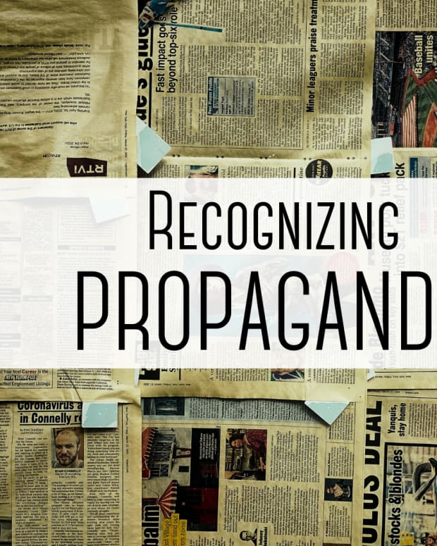 the-anatomy-of-propaganda