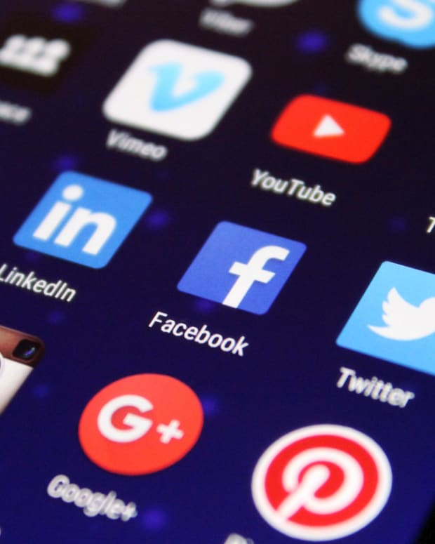 important-factors-for-successful-social-media-marketing