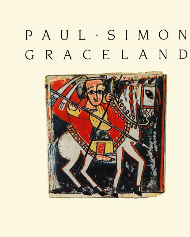 record-reflections-4-graceland-by-paul-simon