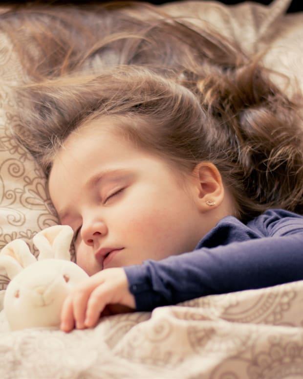 sleeping-with-you