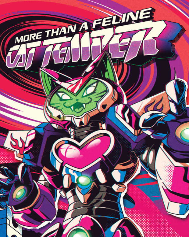 synth-album-review-more-than-a-feline-by-cat-temper-and-guests