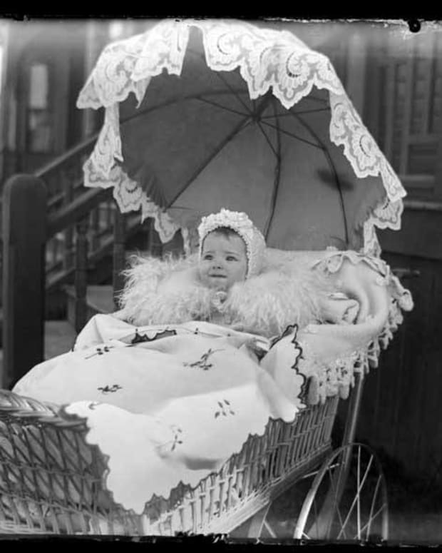 victorian-baby-names-that-are-never-used