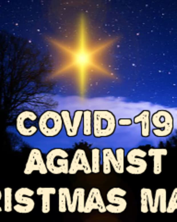 poem-covid-19-against-christmas-magic