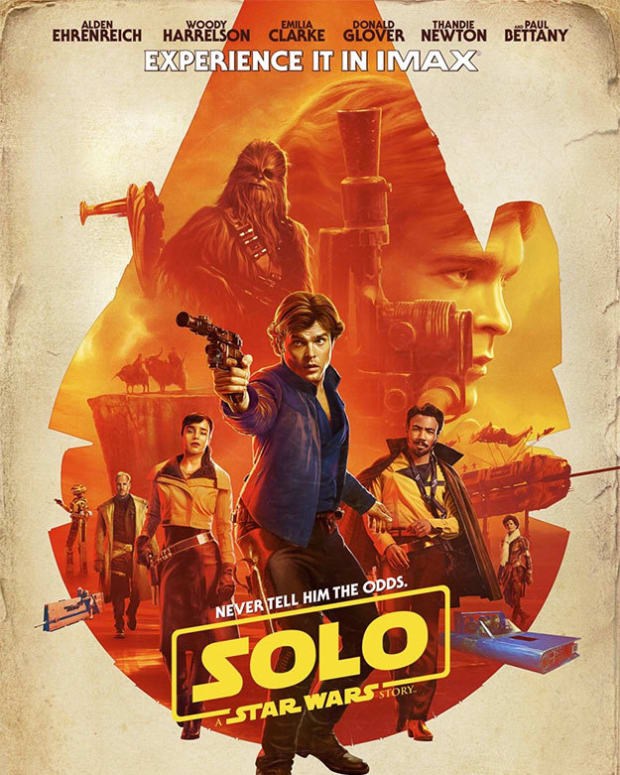 should-i-watch-solo-a-star-wars-story