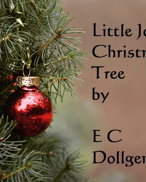 little-joes-christmas-tree