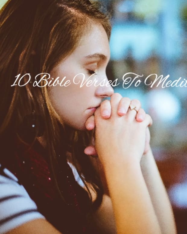 december-bible-verses