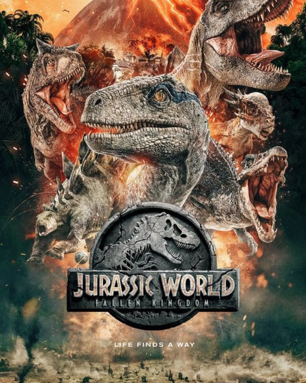 jurassic-world-2-fallen-kingdom-movie-review