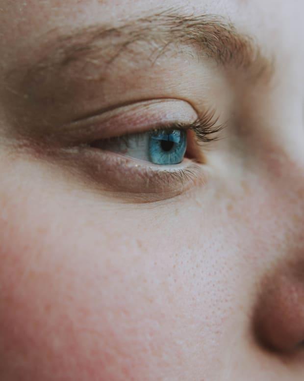 blind-faith-part-3-post-surgery