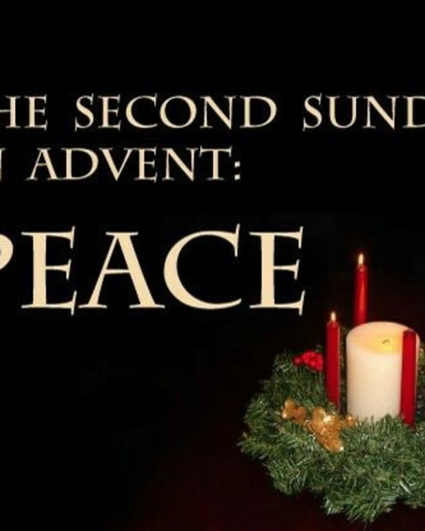 advent-week-2-light-the-candle-of-peace