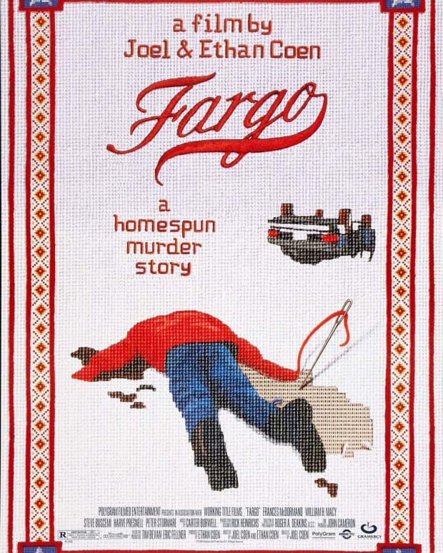 vault-movie-review-fargo