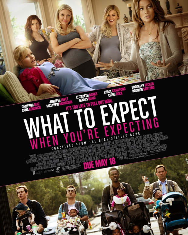 vault-movie-review-what-to-expect-when-youre-expecting