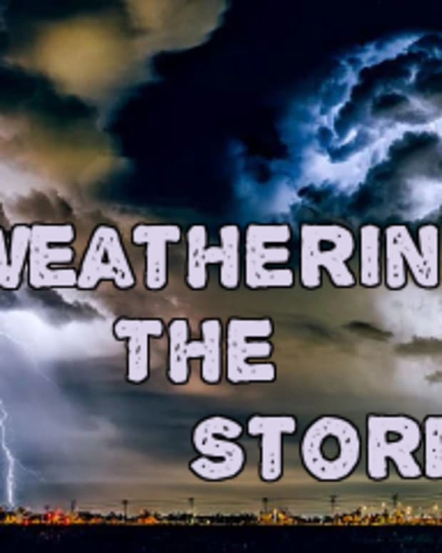 poem-weathering-the-storm