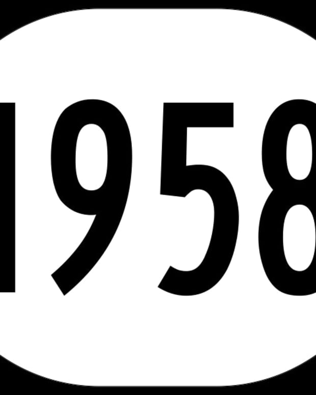 1958-fun-facts-and-trivia