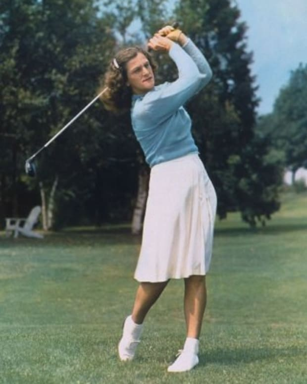 sports-legend-babe-didrikson