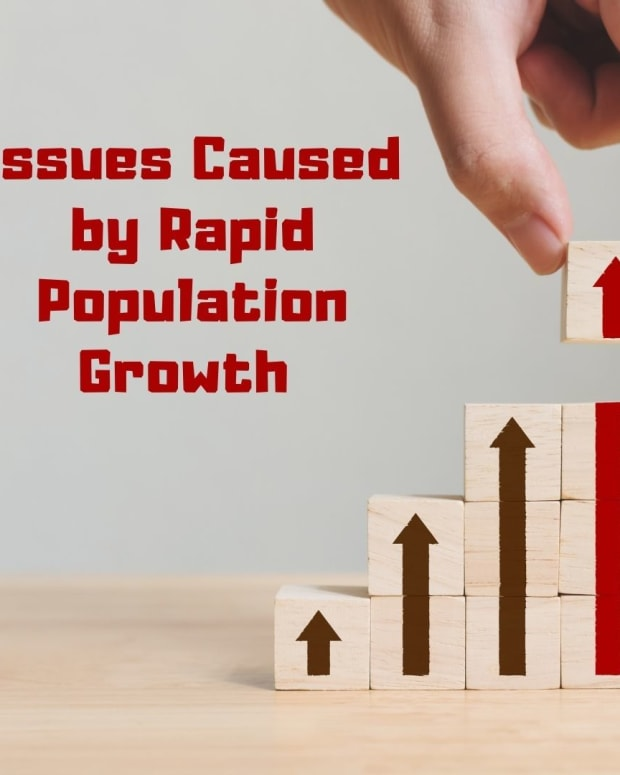 the-outcomes-of-rapid-population-growth