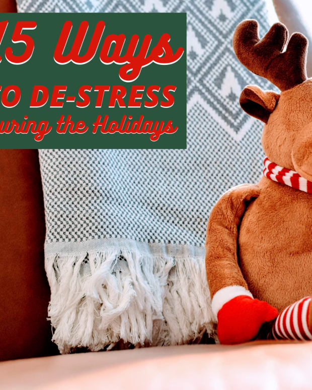 15-free-and-inexpensive-ways-to-lift-your-mood-during-the-holidays
