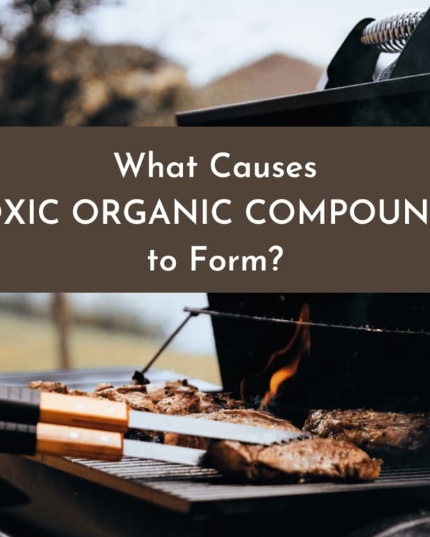5-unusual-ways-harmful-environmental-organic-compounds-can-be-formed