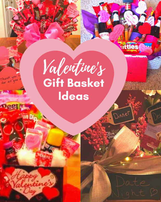 valentines-gift-basket-ideas